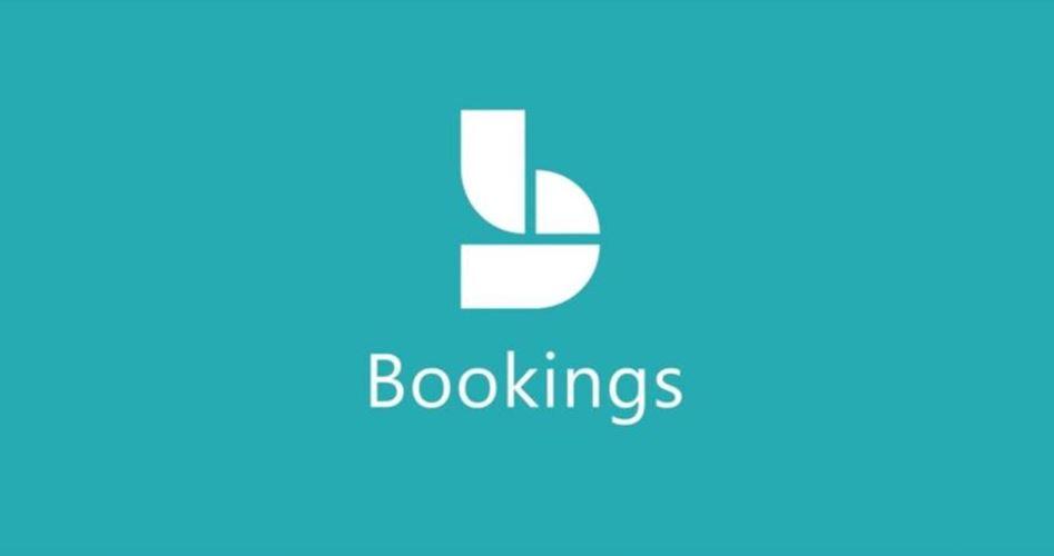 Dopo Airbnb, lo HRW invita anche booking.com a rimuovere gli affitti nella Cisgiordania occupata