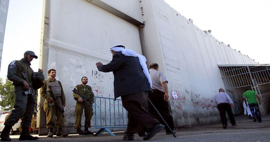 Corte Suprema israeliana approva sfratto di 700 palestinesi di Gerusalemme