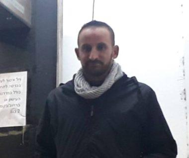 Polizia israeliana rilascia con condizionale il capo di Silwanic