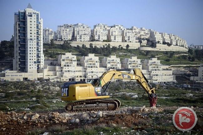 Corte Suprema israeliana garantisce a coloni i diritti di proprietà di terra palestinese