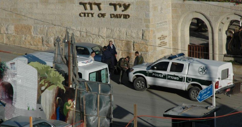Anziano prigioniero in isolamento in carcere israeliano