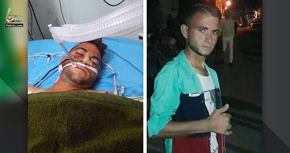 Striscia di Gaza, ragazzo palestinese muore per ferite inflitte dai soldati israeliani a ottobre