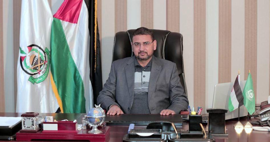 """Hamas: il nostro rifiuto delle sanzioni USA contro l'Iran è una """"posizione naturale"""""""