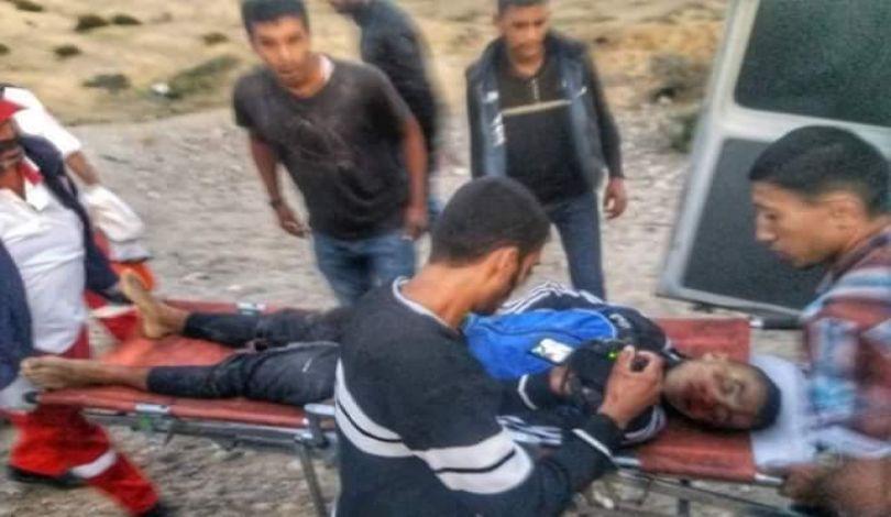Striscia di Gaza, giovane palestinese ucciso dalle forze israeliane. Diversi i feriti