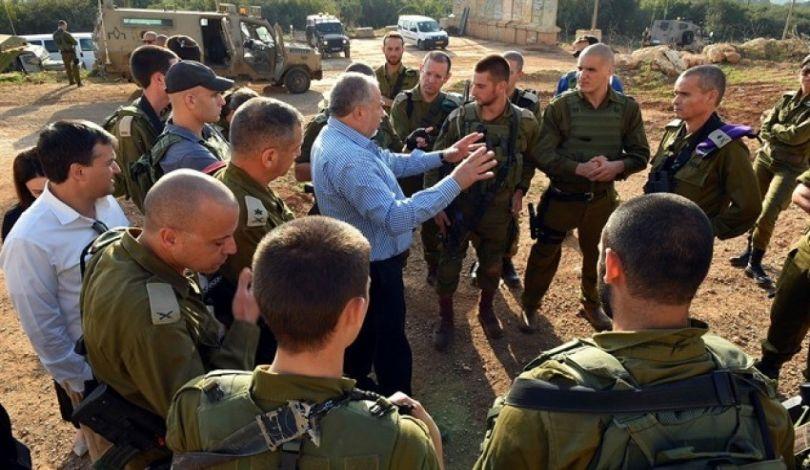 Un ufficiale israeliano ucciso e un altro ferito durante attacco contro la Striscia di Gaza