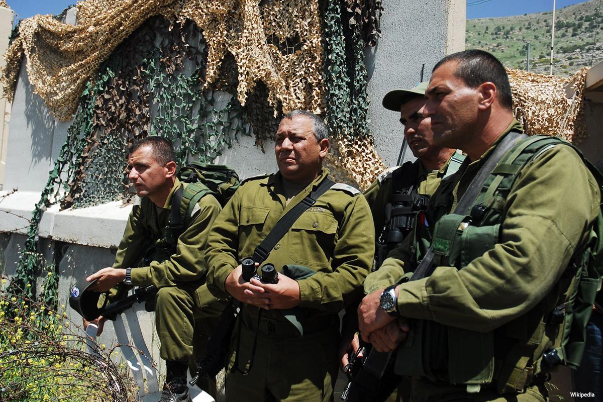 Il finale di una temeraria incursione israeliana a Gaza