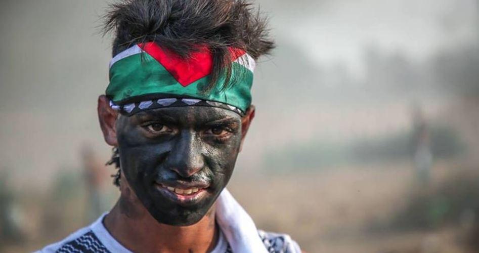 Striscia di Gaza, Grande Marcia del Ritorno, adolescente muore per le ferite riportate sabato