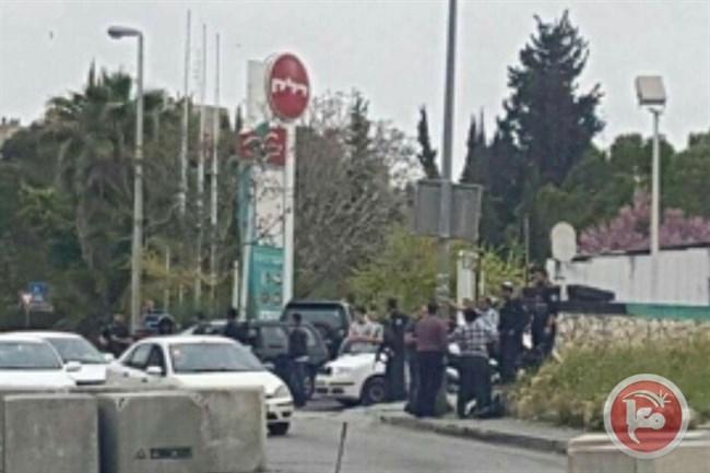 """Gerusalemme, donna """"in possesso di coltello"""" ferita da soldati israeliani"""