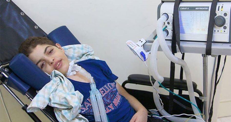 Striscia di Gaza, bambino muore per le ferite inflitte dall'offensiva israeliana del 2014