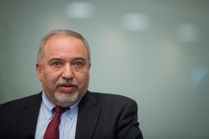 Le prossime elezioni in Israele si giocheranno su chi è più violento con i palestinesi