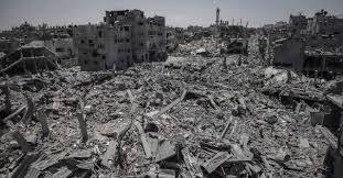 Le pressioni di Israele nel controllare il discorso globale hanno contaminato il mondo della medicina