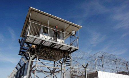 Palestinesi nelle carceri israeliane soffrono a causa della negligenza medica