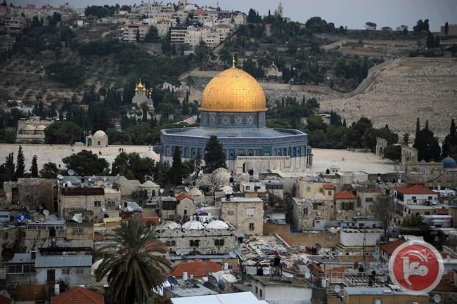 Israele blocca ambulanza, muore una donna palestinese sotto infarto