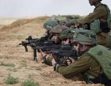 Dipartimenti di polizia statunitensi cancellano addestramento in Israele