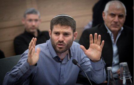 Yesh Din: politico israeliano fa appello per violenza contro palestinesi