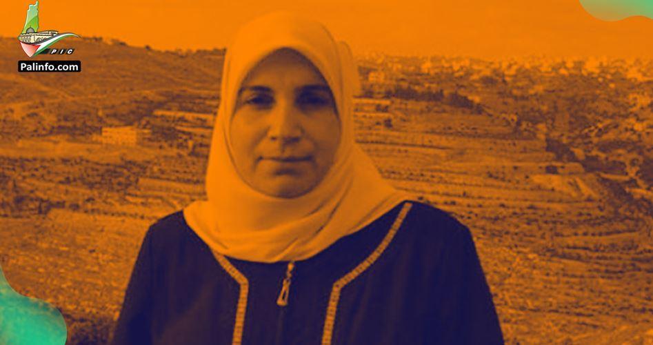 Corte israeliana rinvia processo di Lama Khater