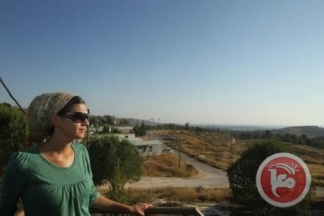 Gruppi cristiani evangelici hanno investito 65 milioni di dollari in 10 anni a favore del colonialismo israeliano