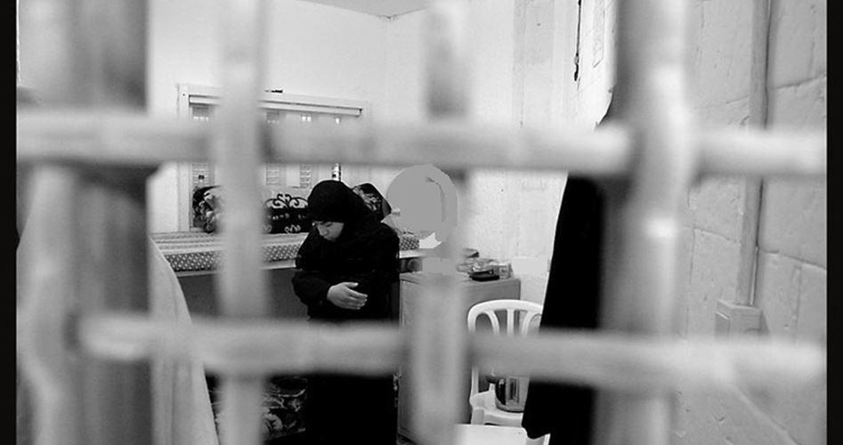 Addameer: i carcerieri di Damon puniscono detenute palestinesi