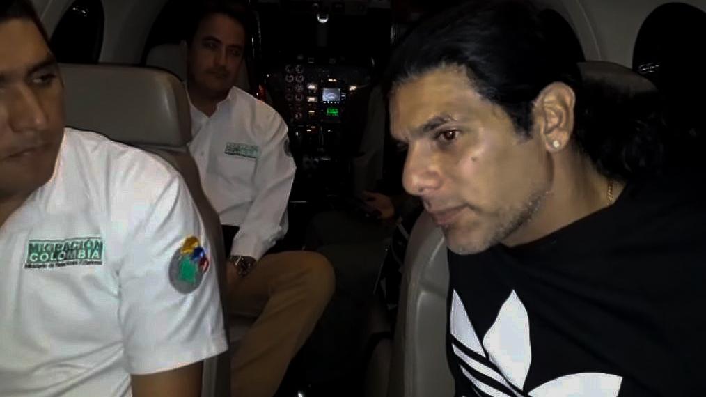 Tratta di esseri umani: la polizia colombiana smantella organizzazione per lo sfruttamento sessuale di minorenni gestita da ex-militare israeliano