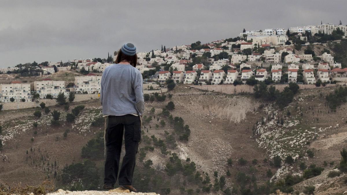 Dal Fiume al Mare: l'inevitabile fine del colonialismo in Palestina