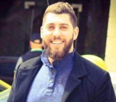 Tassista palestinese ucciso in un'operazione di assassinio mirata
