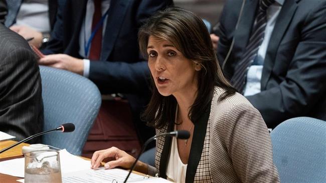 Fallito il tentativo USA di condannare Hamas all'Assemblea generale delle Nazioni Unite