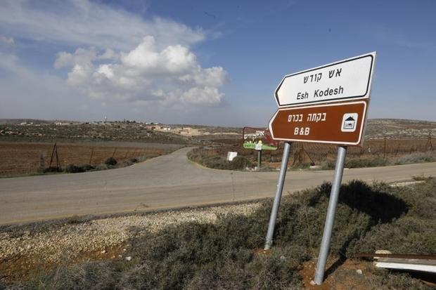 Airbnb e Israele: il voltafaccia sulla presenza nelle colonie sarebbe peggio che stare zitti