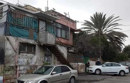 Giustizia israeliana, famiglia palestinese perde la casa per colpa di coloni