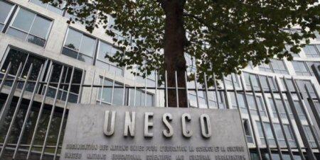 Israele e USA escono ufficialmente dall'UNESCO