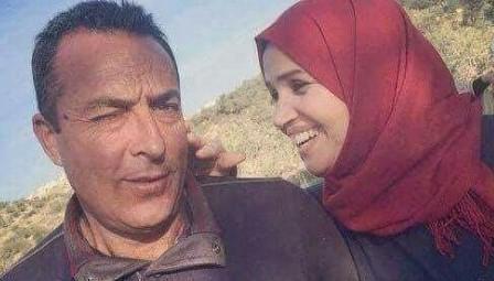 Rilasciati dal carcere gli assassini di Aisha al-Rabi