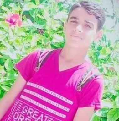 Striscia di Gaza, ragazzino di 14 anni muore per le ferite subite la settimana scorsa