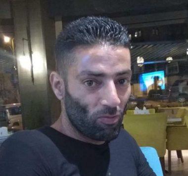 Gerosolimitano ucciso a sangue freddo dalle forze israeliane