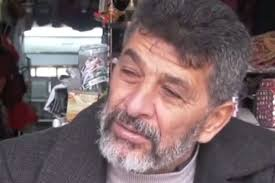 Palestinese rifiuta offerta da 100 milioni di dollari per la sua casa ad Hebron