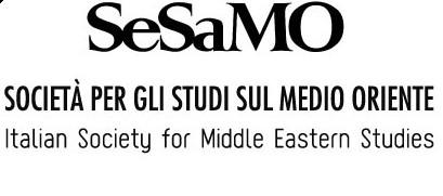 """XIV Convegno di SeSaMO: """"Percorsi di resistenza in Medio Oriente e Nord Africa"""""""