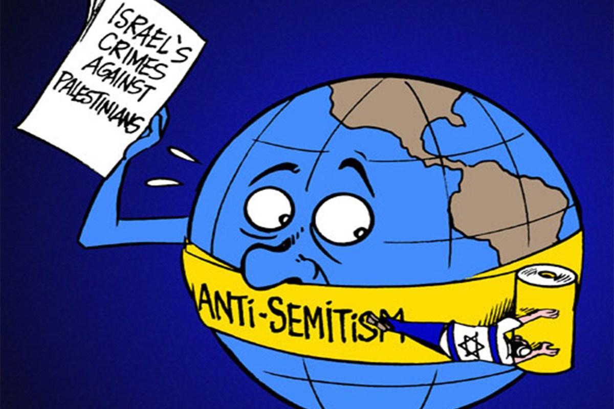 """Amnesty rifiuta accusa di """"antisemitismo"""" israeliana a seguito di rapporto su colonie e turismo"""