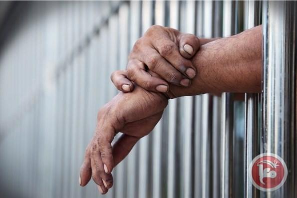 Corte israeliana approva 13 ordini di detenzione amministrativa