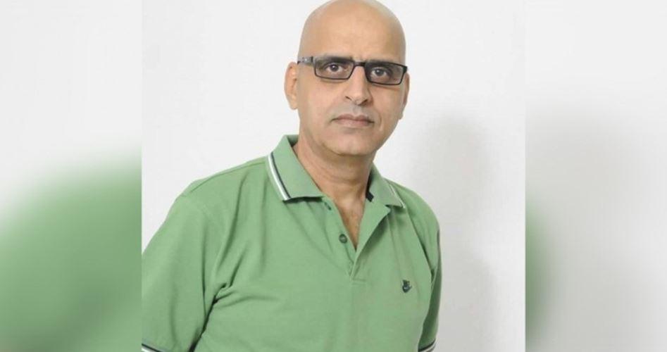 Il prigioniero Abu Kharabish soffre per la mancanza di cure mediche