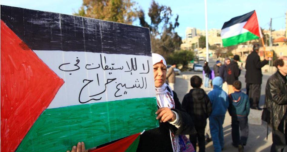 Gerusalemme, approvate 13 unità di insediamenti coloniali