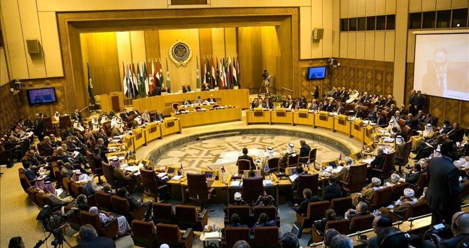 """La Lega Araba denuncia """"l'omicidio premeditato"""" da parte di Israele di un detenuto palestinese"""