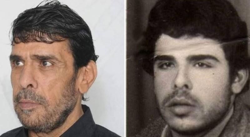È morto nel carcere di Rishon il prigioniero Faris Baroud, detenuto da 28 anni