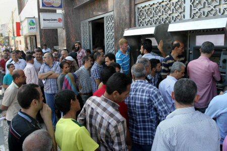 Il PCHR lancia l'allarme sul peggioramento dei servizi sanitari ed educativi nella Striscia di Gaza
