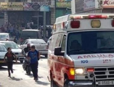 Hebron, 30 scolari asfissiati dai lacrimogeni israeliani