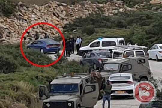 Colono muore a causa di ferite riportate in attacco a Salfit