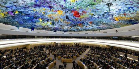 ONU delibera a favore di apertura indagine su omicidi durante Grande Marcia del Ritorno