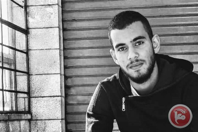 OMS condanna omicidio di paramedico palestinese