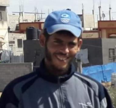 Striscia di Gaza, muore palestinese ferito dai soldati israeliani