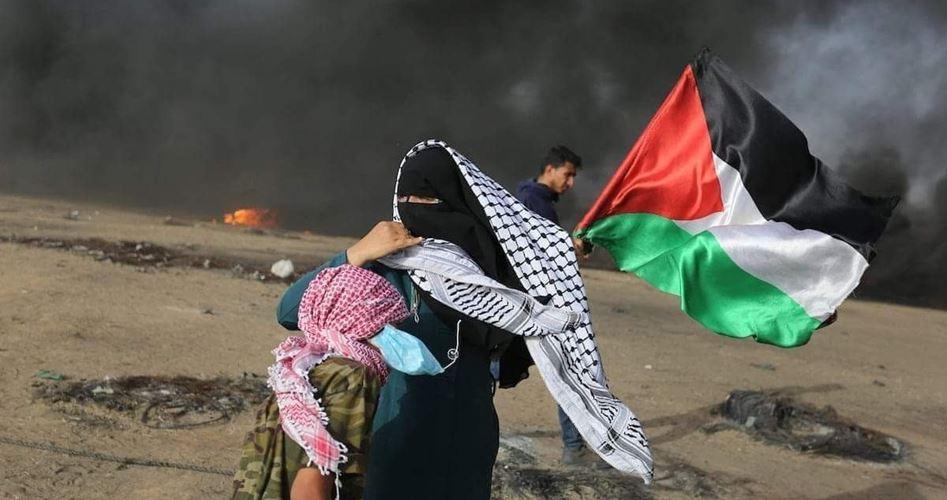 UNHCR adotta il report che condanna Israele per l'uso della forza su Gaza