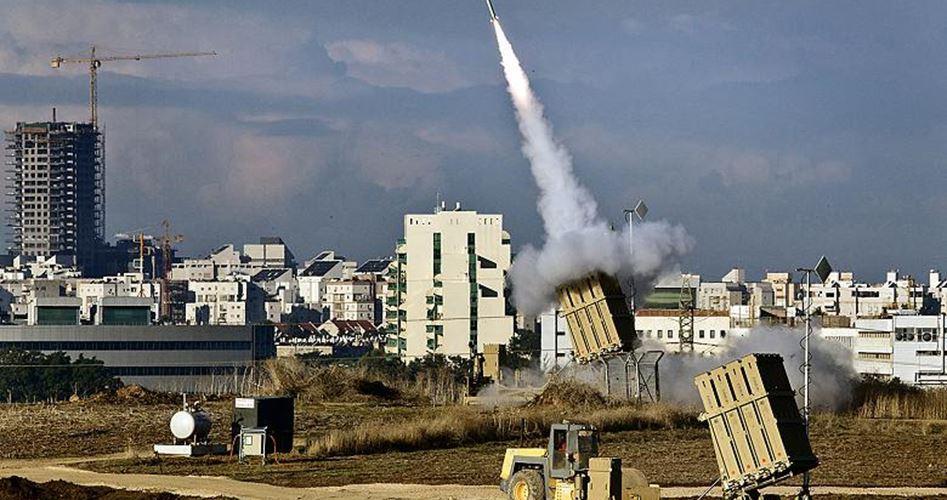 Israele dispiega ulteriori batterie anti-missili
