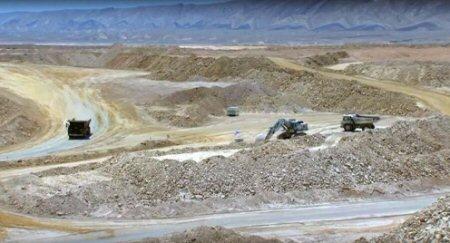 Famiglie beduine: gruppi dei diritti umani chiedono di porre fine alla costruzione di una pericolosa miniera di fosfato nel Negev