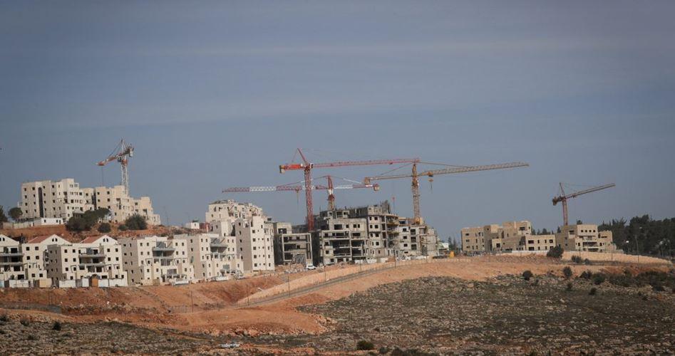 Israele costruirà centinaia di unità abitative a Beitar Illit